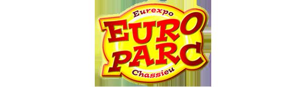Euro Parc Loisirs